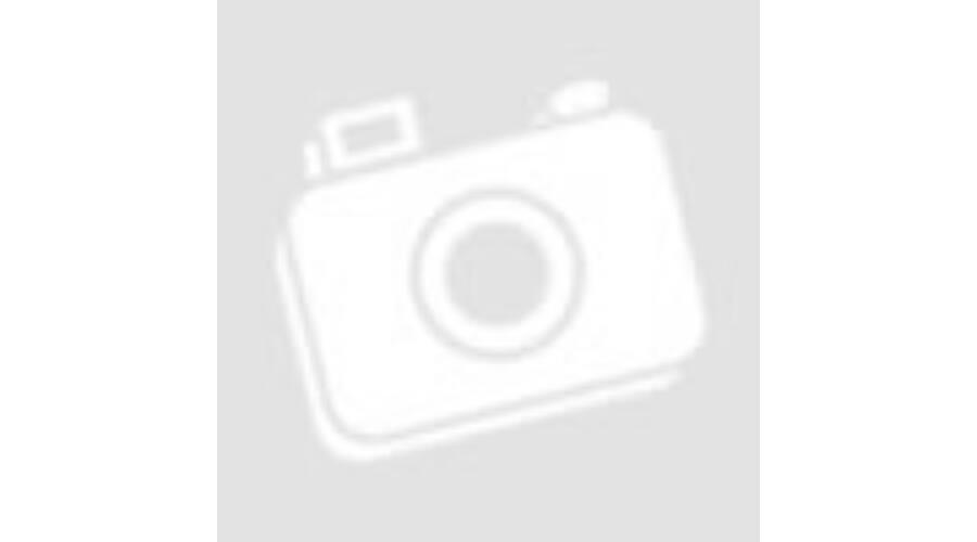 I LOVE DOG - Huawei P2 - Fekete - Huawei P2 - Fa napszemüvegek d94a223139